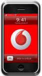 vodafone--iphone--tiny-111.jpg
