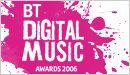 vote_best_music_site.jpg