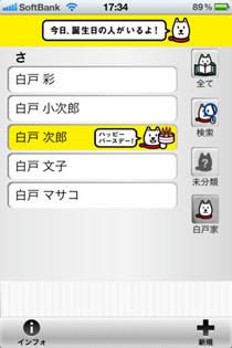 vrCReQRWj0nmd7Got0absM-temp-upload.ijwqpjvw.jpg