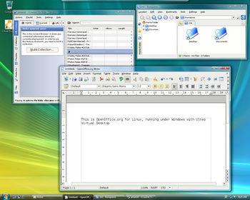vs-desktop.jpg