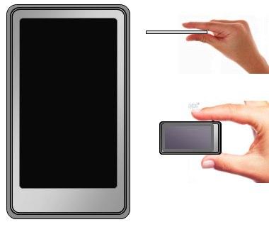 walkman-touch-1.jpg