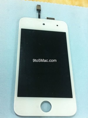white-apple-ipod-touch-parts-leak-ahead-of-fall-launch.jpg