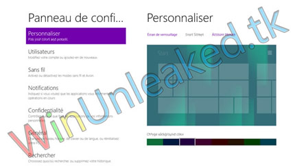 win8colorcustomization1.jpg