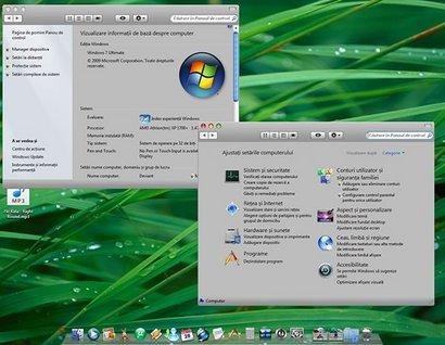 windows-7-rc-transformed-into-mac-os-x-leopard-2.jpg