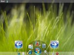 windows 7 4.jpg
