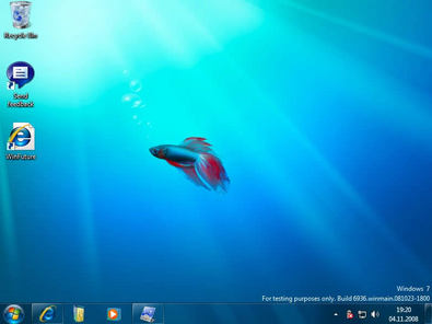 windows 7 6936 ss1.jpg