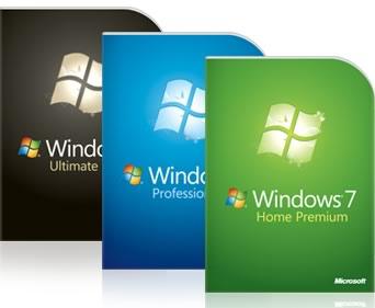 windows 7 boxart.jpg