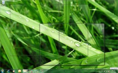 windows 7 build 7016 ss1.jpg