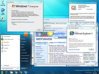 windows 7 build 7032 ss1.jpg