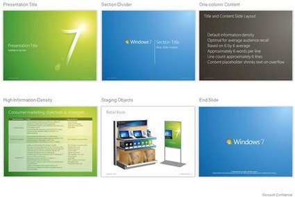 windows 7 presentation Slide.jpg