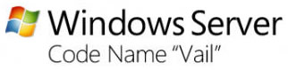 windows home server vail logo.jpg