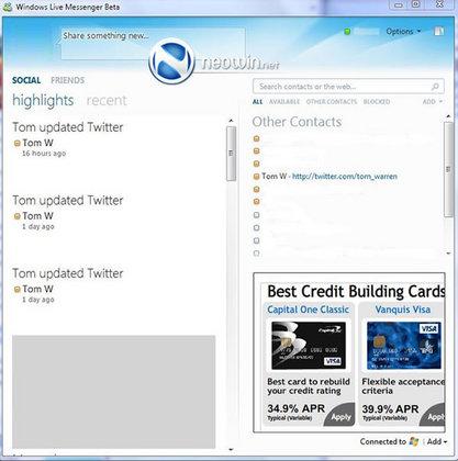 windows live messenger 2010 ss1.jpg