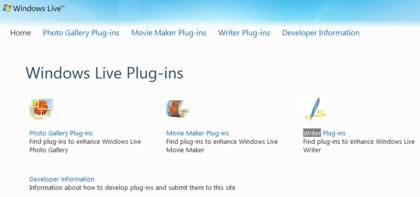 windows live plugin ss1.jpg
