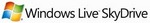windows live skydrive logo.jpg