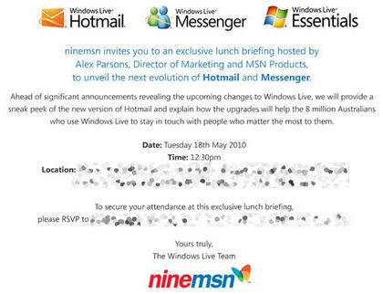 windows live wave 4 hotmail Messenger.jpg