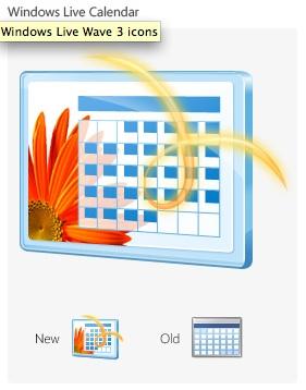 windows live wave3 icons cal.jpg