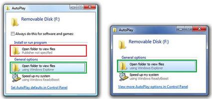windows7 autorun.jpg