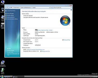 windows7_1_425.jpg