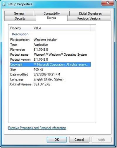 windows7build7048-thumb.jpg
