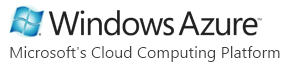 windowsAzureLogoss1.jpg
