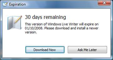 windows_live_writer_expiration.jpg