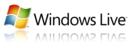 windowslivelogonew.jpg