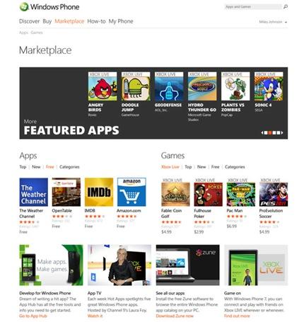 windowsphonewebmarketplace.jpg
