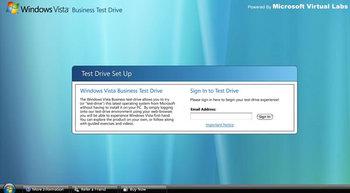 windowsvistatestdrive.jpg