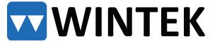 winteklogo-header.jpg