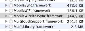 wireless-sync-ios-framework.jpg