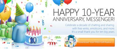 wlm 10 anniversary.jpg