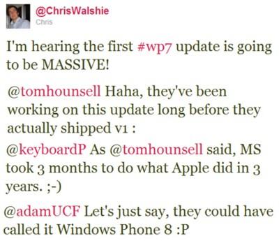 wp7-update-jan-2011.jpg