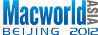 www.macworldasia.png