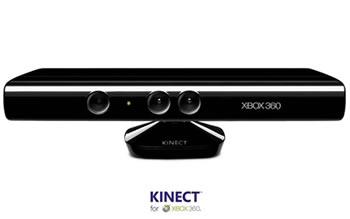 xbox360_kinect2.jpg
