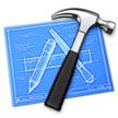 xcode_icon.jpg