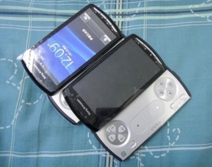 xperia-play-01042011.jpg
