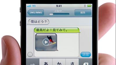 yorinagaku.jpg