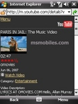 youtube-windows-mobile-1.jpg