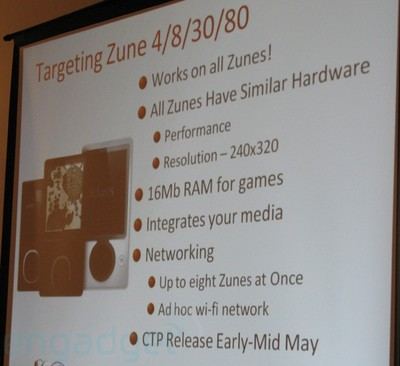 zune-games-slide-details.jpg