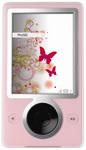 zune-pink-magnenta.jpg