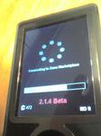 zune-wireless-download-3.jpg