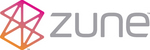 zune_logo2.jpg