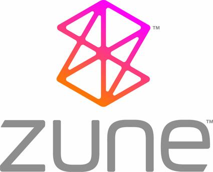 zune_logo_1.jpg